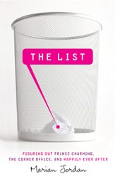 The List - eBook
