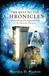 The Keys to the Chronicles - eBook