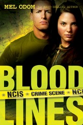 Blood Lines - eBook
