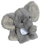 Precious Moments, Tuk Elephant Plush
