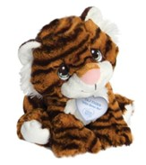 Precious Moments, Tai Tiger Plush