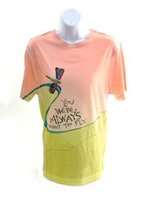 You Were Always Shirt, 3X-Large