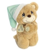 Precious Moments, Charlie Prayer Bear, Musical