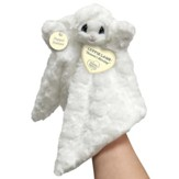 Precious Moments, Luffie Lamb Luvster Plush