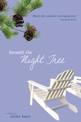 Beneath the Night Tree - eBook