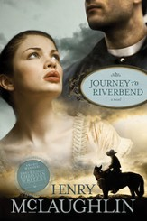 Journey to Riverbend - eBook