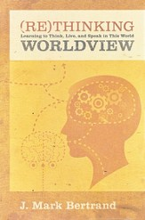 Rethinking Worldview