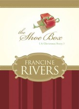 The Shoe Box (novella) - eBook
