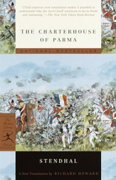 The Charterhouse of Parma - eBook
