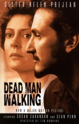 Dead Man Walking - eBook