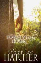 Forgiving Hour - eBook