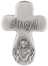 Angel Pocket Token