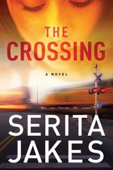 The Crossing: A Novel - eBook