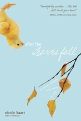 After the Leaves Fall - eBook
