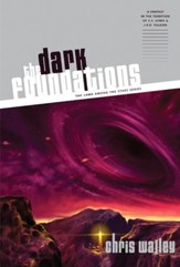 The Dark Foundations - eBook