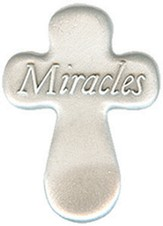 Miracles Pocket Token