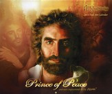 2014 Prince Of Peace Wall Calendar