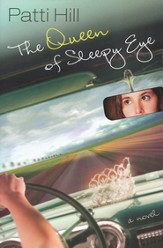The Queen of Sleepy Eye - eBook