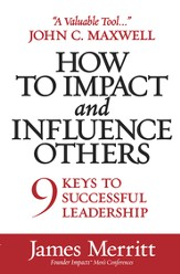 How to Impact and Influence Others - eBook