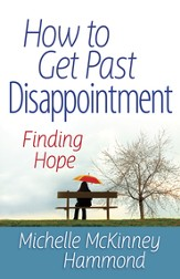 How to Get Past Disappointment - eBook