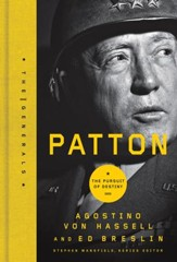 Patton: The Pursuit of Destiny - eBook
