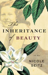 The Inheritance of Beauty - eBook