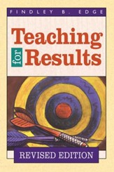 Teaching for Results - eBook
