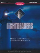 Lightbearers Student Workbook