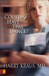 Could I Have This Dance? - eBook