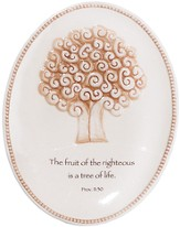 Tree of Life Plaque