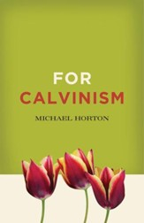 For Calvinism - eBook