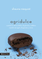 Agridulce - eBook