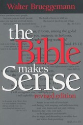 The Bible Makes Sense Revised Edition