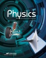 Physics: The Foundational Science