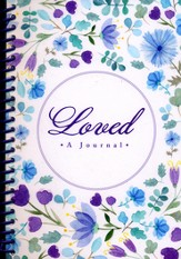 Loved: A Journal