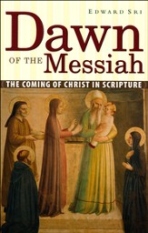Dawn of the Messiah
