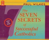 The Seven Secrets of Successful Catholics