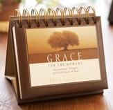 Grace For the Moment, DayBrightener, Perpetual Calendar