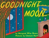 Goodnight, Moon, Board Book