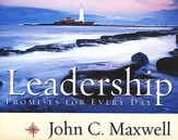 Leadership Promises, DayBrightener, Perpetual Calendar