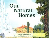 Our Natural Homes