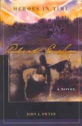 Robert E. Lee - eBook
