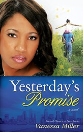 Yesterday's Promise - eBook