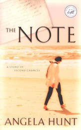 The Note - eBook