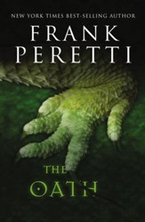 The Oath - eBook