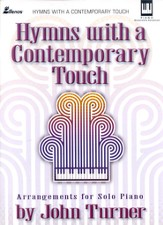 Hymns With A Contemporary Touch