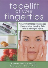 Facelift at Your Fingertips