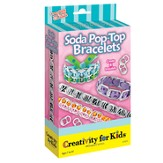 Soda Pop Bracelets Kit