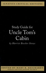 Uncle Tom's Cabin, Study Guide