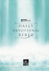 Personal Worship Bible: New Living Translation - eBook